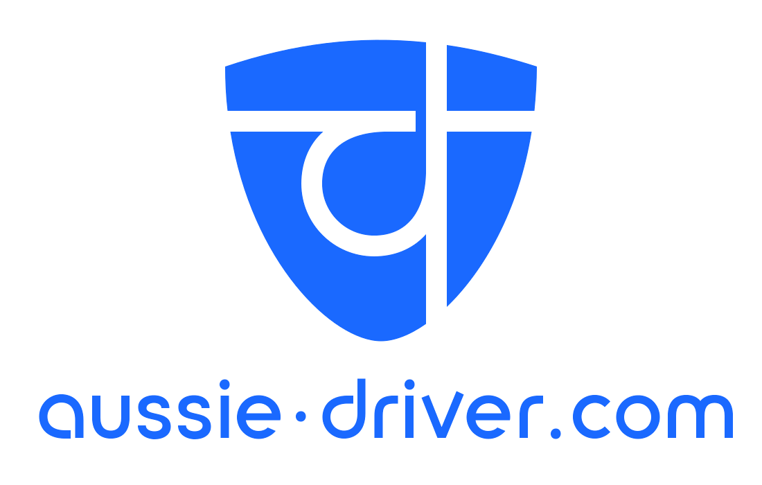 Free Driver Knowledge Test (DKT) & Learners Test Practice